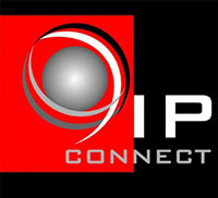 ip-connect-logo