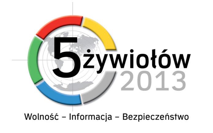 logo-5-zywiolow-konferencja.jpg