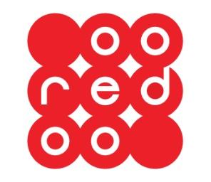 Logo Ooredoo