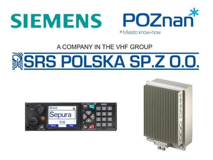 srs-polska-damm-tetraflex-its-poznan