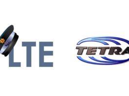 TETRA i LTE - fakty i mity