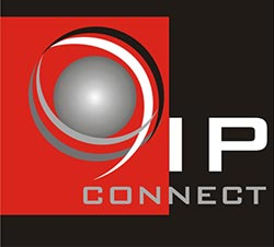 ipconnect-logo-small