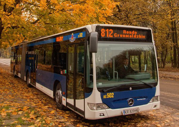 mpk-krakow-autobus