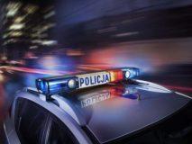 Do stołecznej Policji trafi 350 nowych radiotelefonów TETRA Motorola