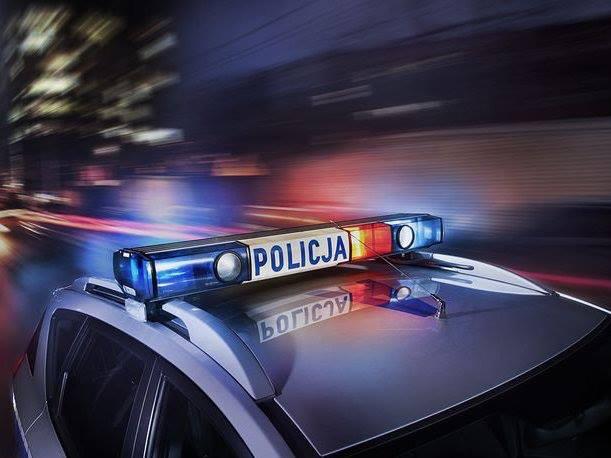 policja-radiowoz-kgp