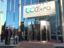 Pierwsza edycja CCExpo zakończona