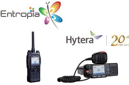 Entropia-Hytera-tetra.jpg