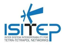 Selex ES pokieruje projektem integracji europejskich służb ratowniczych