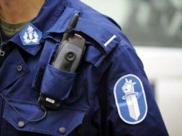 TETRA – dla wszystkich służb bezpieczeństwa publicznego