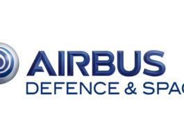 Rebranding EADS na Airbus Group