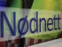 Dni Użytkownika norweskiej sieci Nødnett