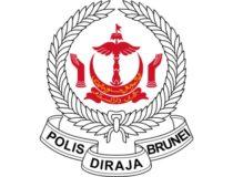 Motorola dostarczy łączność TETRA dla służb w Brunei