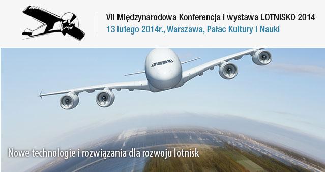 konferencja-wystawa-lotnisko-2014.jpg