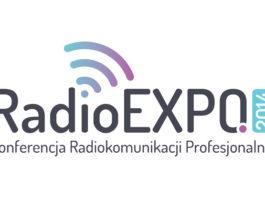 RadioEXPO 2014: święto branży radiokomunikacji profesjonalnej w Polsce
