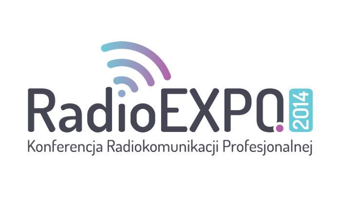 Radioexpo-2014-konferencja-radiokomunikacji-profesjonalnej-logo