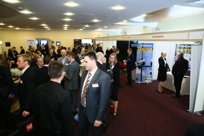 eene-conference-exhibition-2013