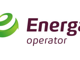 Energa-Operator zaprasza do dialogu technicznego TETRA