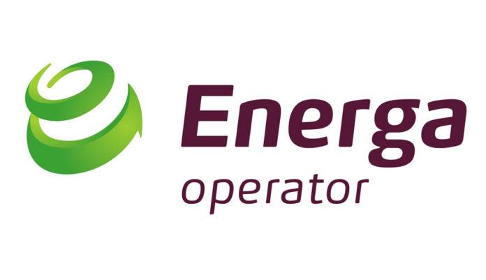 energa-operator-logo