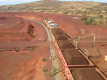 Ponad 800 radiotelefonów Sepura dla przedsiębiorstwa górniczego z Australii
