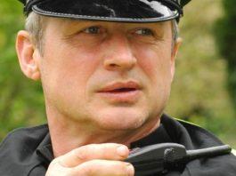 675 przewoźnych radiotelefonów Sepura dla brytyjskiej policji