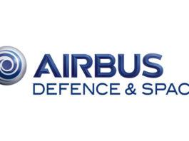 Firma Airbus Defence and Space zaprezentowała taktyczny system LTE