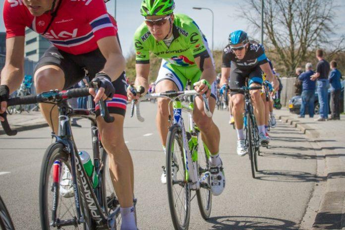 Amstel Gold Race w 2013 roku