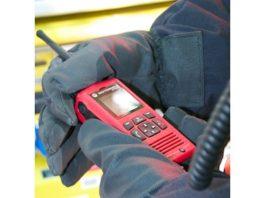 Motorola dostarczy terminale dla norweskich strażaków i obrony cywilnej