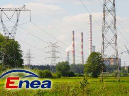 ENEA złożyła wniosek o finansowanie projektu TETRA