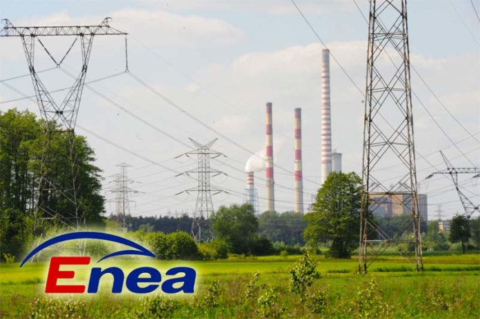 enea-elektrownia-Kozienice-logo