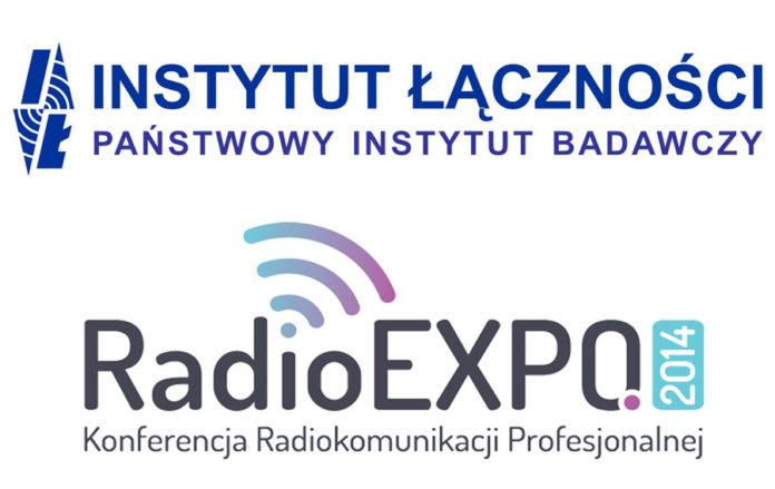 instytut-lacznosci-patronem-radioexpo-2014