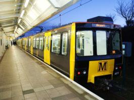 Kapsch zbuduje sieć TETRA dla firmy Nexus, jednego z największych operatorów transportu publicznego w Wielkiej Brytanii