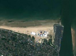 Obchody 70. rocznicy lądowania w Normandii zabezpieczone dzięki technologii Airbus Defence and Space