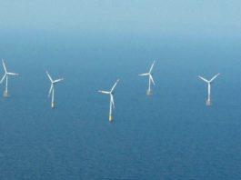 Łączność TETRA firmy Sepura na niemieckich farmach wiatrowych