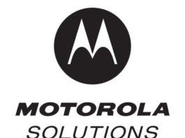 Motorola otworzyła Centrum Rozwiązań o Znaczeniu Krytycznym