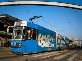 Rozbudowa systemu TETRA we Wrocławiu
