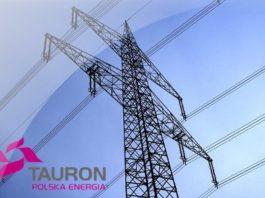 IT Partners Telco rozbuduje system TETRA dla Tauron Dystrybucja