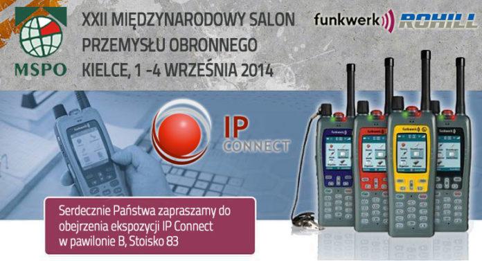 ipconnect-mspo-2014-zaproszenie