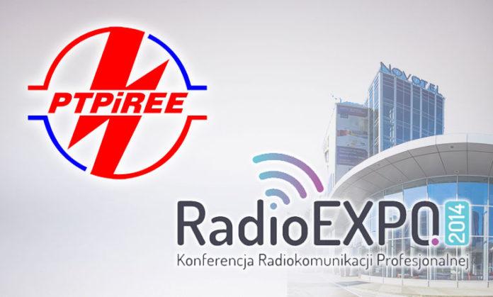 ptpiree-patronem-radioexpo-2014.jpg