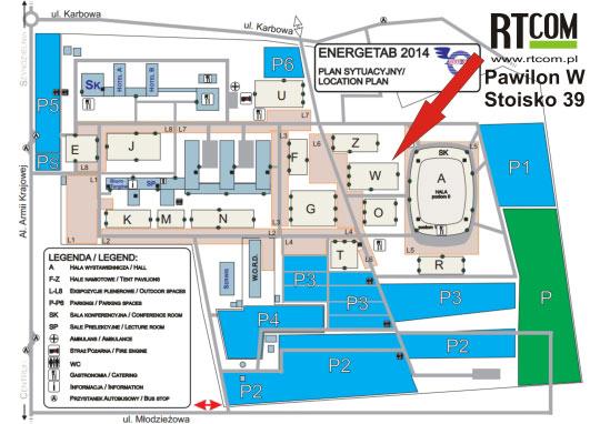 Energetab-2014-mapa-RTcom