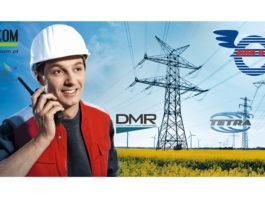RTcom zaprasza na ENERGETAB 2014