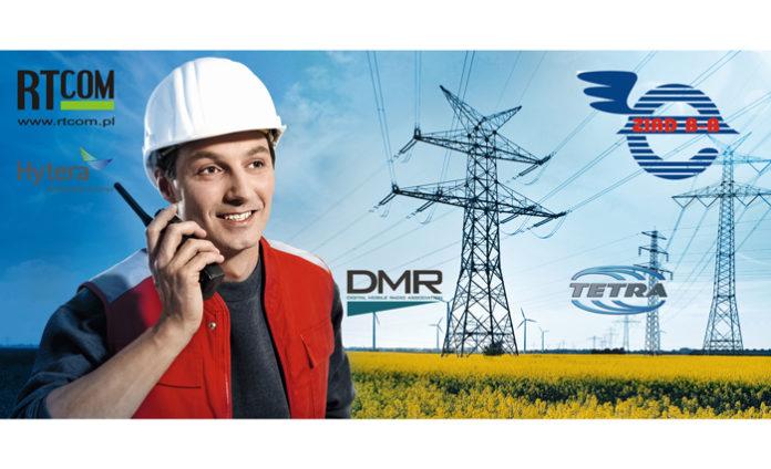 Energetab-2014-rtcom-hytera-zaproszenie