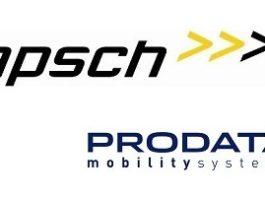 Kapsch CarrierCom przejmuje Prodata Mobility Systems NV