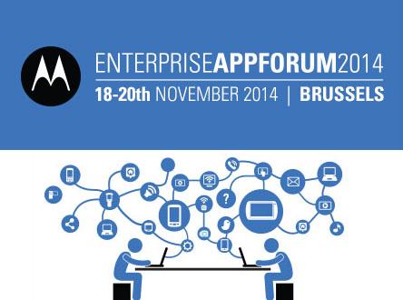AppForum 2014