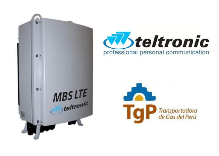 Teltronic-mbs-tgp-system-tetra