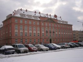 IP CONNECT rozbuduje wrocławski system TETRA