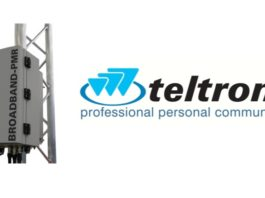 Teltronic prezentuje pierwszą infrastrukturę TETRA, z natywną technologią LTE: evolved NEBULA
