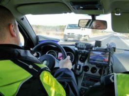Dwie oferty w CPI na modernizację systemów TETRA Policji