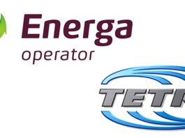 Przetarg na sieć TETRA dla ENERGA-OPERATOR S.A.