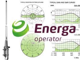 ENERGA-OPERATOR S.A. zamówi 700 anten dookólnych
