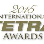 Otwarto rejestrację zgłoszeń do Nagród TETRA 2015